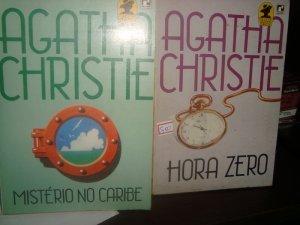 livrosagatha1