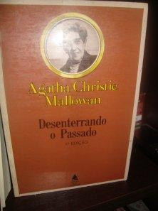 livrosagatha2