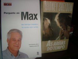 livrosmaxsidney